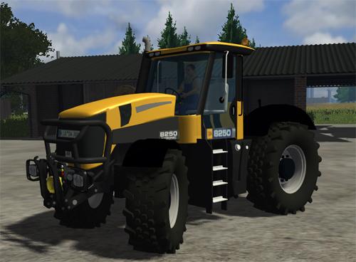 Euro Truck Simulator 2 Моды 1.18 Торрент