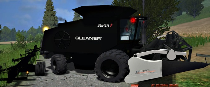 Super-Cleaner-7-v-1.1