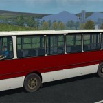 Ikarus 260 Bus Download :) ls-2011