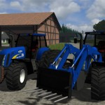 newhollandy8040pack