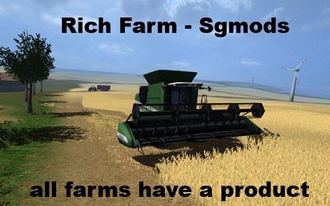 richfarms