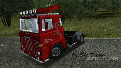 1978-Scania-141-Rocco-4x2