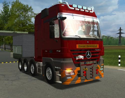 Mercedes-Benz-3560-8x4-MP2