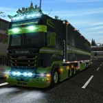 Scania-R560-6x4
