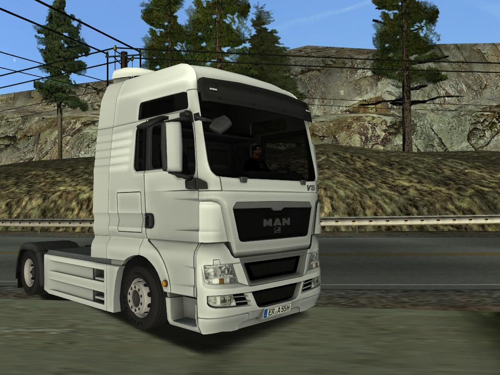 Download wheels of steel haulin