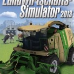 Descriptions Landwirtschafts-Simulator 2013