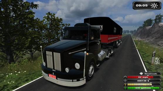 Scania_111_s