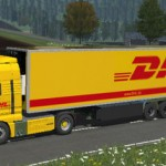 DHL Pack