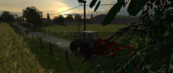 blackcrowfarm