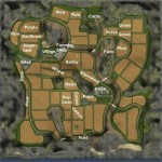 Fs 2011 Orjinal Map V4 Cotton …