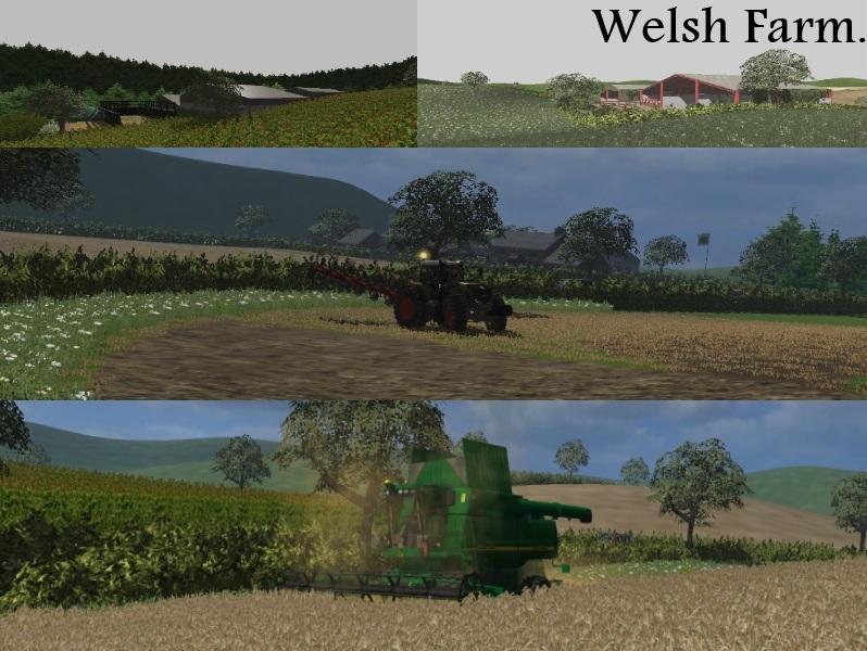 Welsh-Farm1