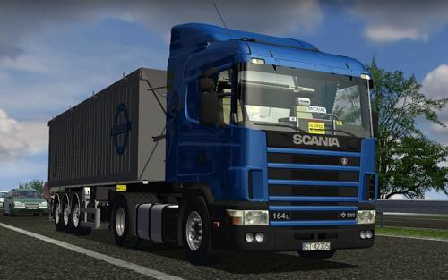 Scania-164L-580V8
