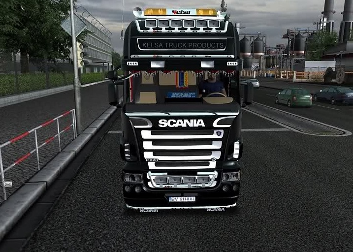 Scania-R620-Kelsa-1