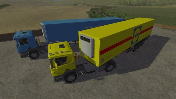 Scania_P_420_Aich_Lidi