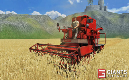 Last Updated on pre Farming Simulator 2013!