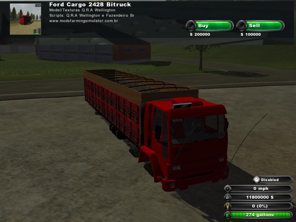 Ford_Cargo_2428_Bitruck_2
