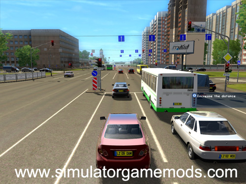 Russian game mods free download pc