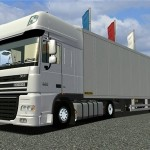 Daf-XF-105