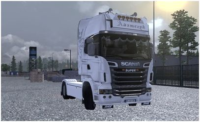 STDS-Scania-R730-By-Lexa