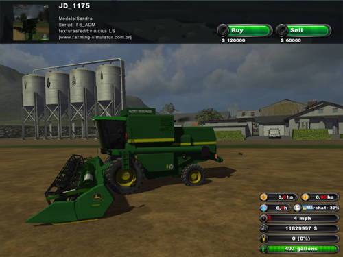 johndeere1175