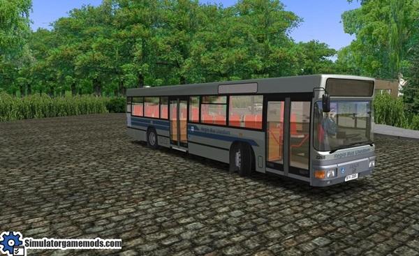 omnibussimulator_cbsrebiobususedom_map_download
