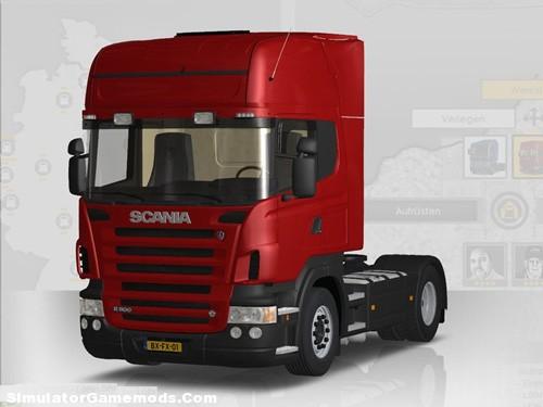 2008-Scania-R500-V8
