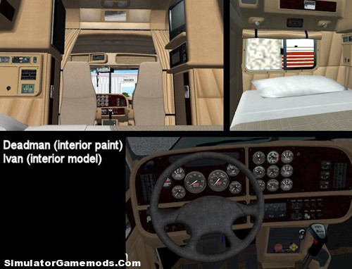 Paint simulator joy studio design gallery best design for Interior design simulator