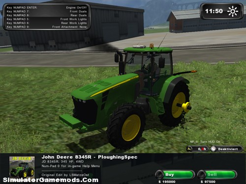 JohnDeere_8345R