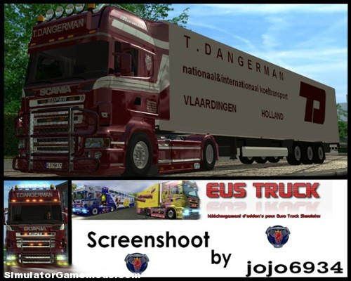 SCANIA-R620-T.Dangerman-by-Hufschmied