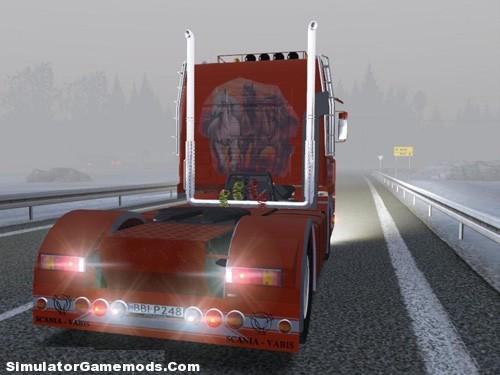 Scania-143-strem kopya