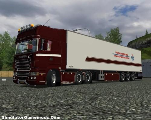 Scania-NL-Combo
