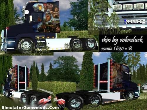 Scania-Torpedo-T620-Convoy