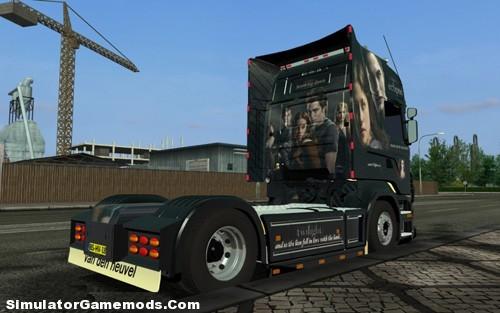 Scania-twilight-van-den-heuvel kopya