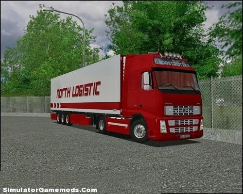Volvo-FH12-North-Logistic