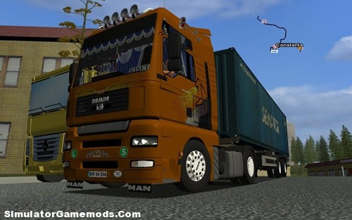 Man-tga-18.500-Modified-by-Ionut-Man-Tgx