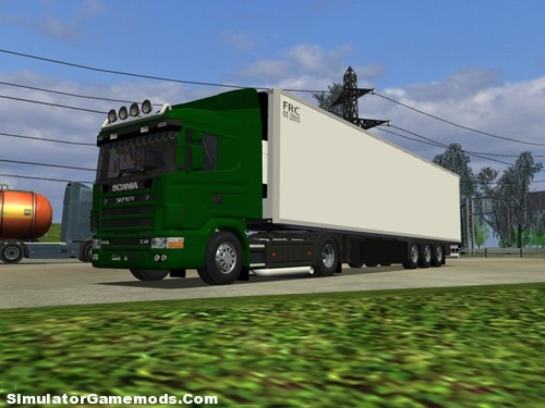 Scania-144L-530-Highline