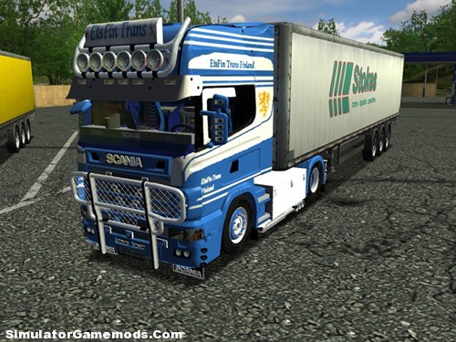 Scania-144L-V8-530