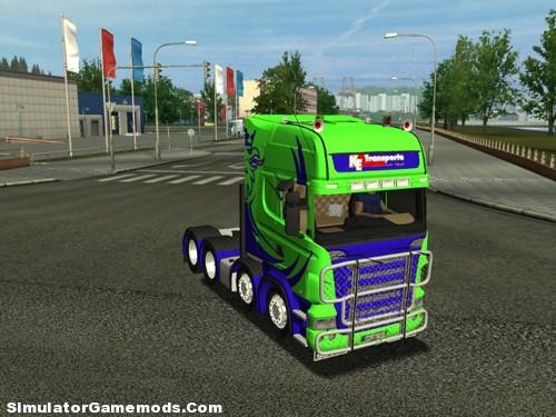 Scania-R580-Mit-4-achsen.