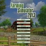 FarmingSimulator2013Game 2012-10-19 20-58-42-10
