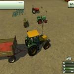 FarmingSimulator2013Game 2012-10-19 20-59-46-32
