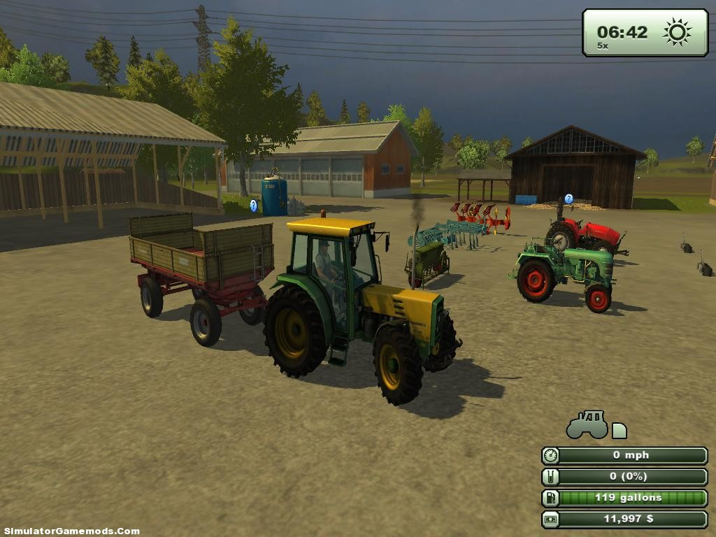 FarmingSimulator2013Game 2012-10-19 20-59-49-18