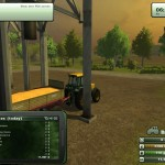FarmingSimulator2013Game 2012-10-19 21-00-16-75