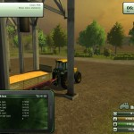 FarmingSimulator2013Game 2012-10-19 21-00-18-21