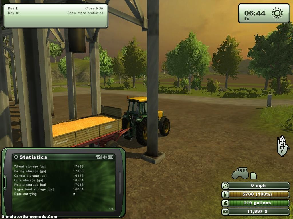 FarmingSimulator2013Game 2012-10-19 21-00-18-21