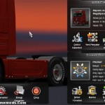 Euro Truck Simulator 2 Money Cheats