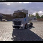 MB-Actros-MP4