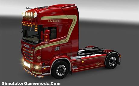 Scania-Fleurs-van-den-Eijkel