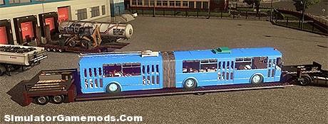 bus-trailer