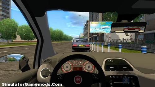 car simulator games online free download