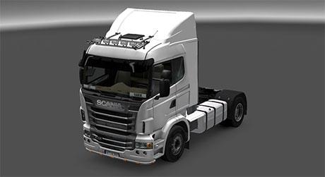 Long steel haul download american 18 2 wheels of